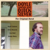 Doyle Lawson - Thinking About You