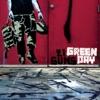 21 Guns - Single, Green Day