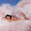 Katy Perry - E.T. artwork