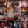 Discover Bethel Music, Bethel Music