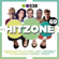 Verschillende artiesten - 538 Hitzone 69