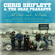 Live Fast, Love Hard, Die Young - Chris Shiflett & The Dead Peasants