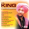 The King Greatest Hits