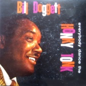 Bill Doggett - Big Boy