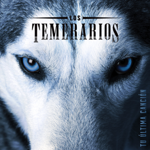 Los Temerarios - Tu Última Canción