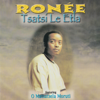 Ronee - Modimo Re Thuse artwork