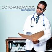 Cory Henry - Gotcha Now Doc