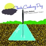 Bobby Watson & The I Have a Dream Project - Check Cashing Day (For Ms. Trudy) [feat. Glenn North]