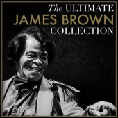 James Brown & The Famous Flames - Prisoner of Love