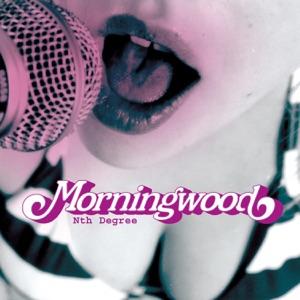 Nth Degree / Knock On Wood - Single