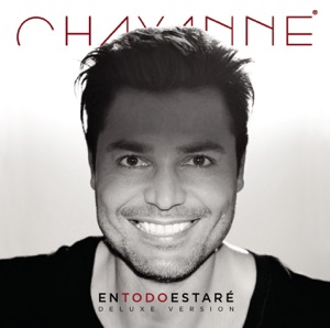 Chayanne - Humanos a Marte feat. Yandel
