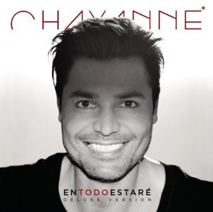 Chayanne - Bailando Dos Corazones - Line Dance Music
