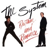 The System - Have Mercy