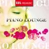 Piano Lounge, Vol. 1:  Instrumental Piano Hits
