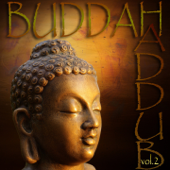 Buddah, Vol. 2 (The Best in Pure Chill Out, Lounge, Ambient)
