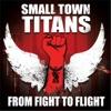 Small Town Titans