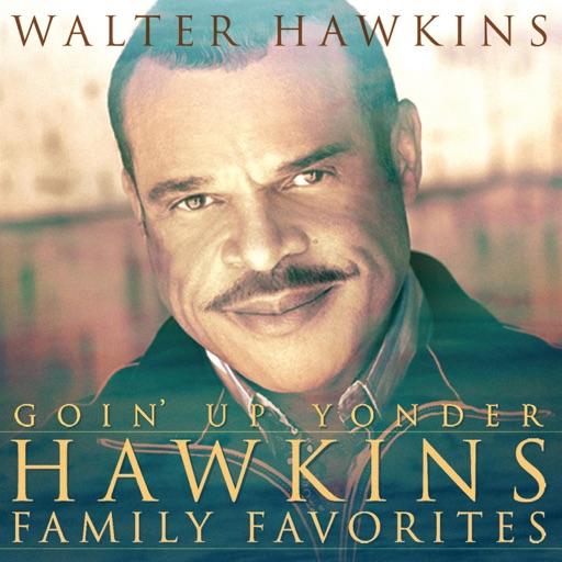 Art for Changed (feat. Tramaine Hawkins) by Walter Hawkins