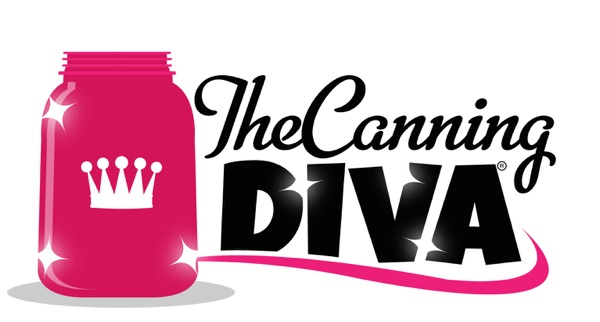 Hear the Diva – Canning Diva | Canning Classes, Recipes and Supplies