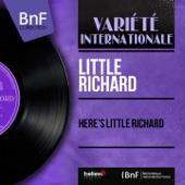 Here's Little Richard (Mono Version)
