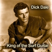 Dick Dale - (Ghost) Riders in the Sky