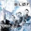 Blauwe Ruis - BLØF