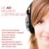 Verschillende artiesten - De 40 Mooiste Luisterliedjes