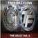 Trouble Funk - The Vault, Vol. 1