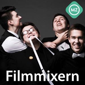 Filmmixern