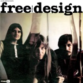 The Free Design - Friends (Thank You All)