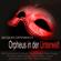 NDR Symphonie Orchester, Paul Burkhard, Heinz Hoppe & Anneliese Rothenberger - Offenbach: Orpheus in der Unterwelt