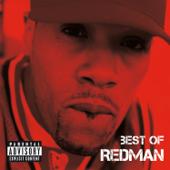 Da Rockwilder - Redman & Method Man