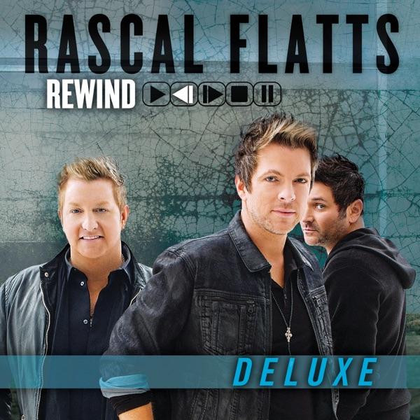 Rascal Flatts - I Like The Sound Of That