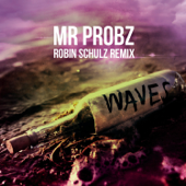[Download] Waves (Robin Schulz Radio Edit) MP3