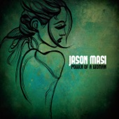 Jason Masi - Power of a Woman
