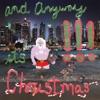 And Anyway It's Christmas - Single ジャケット写真