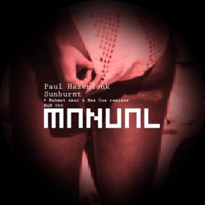 Sunburnt - Single Mp3 Download