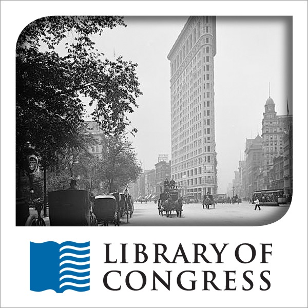 The Life of a City: Early Films of New York, 1898-1906