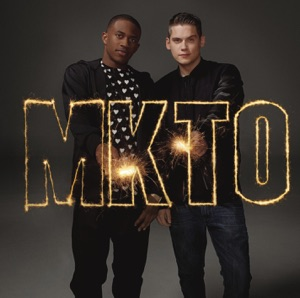 MKTO - Classic - Line Dance Music
