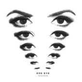 DOE EYE - Diamond