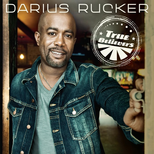 Darius rucker discography wikipedia.