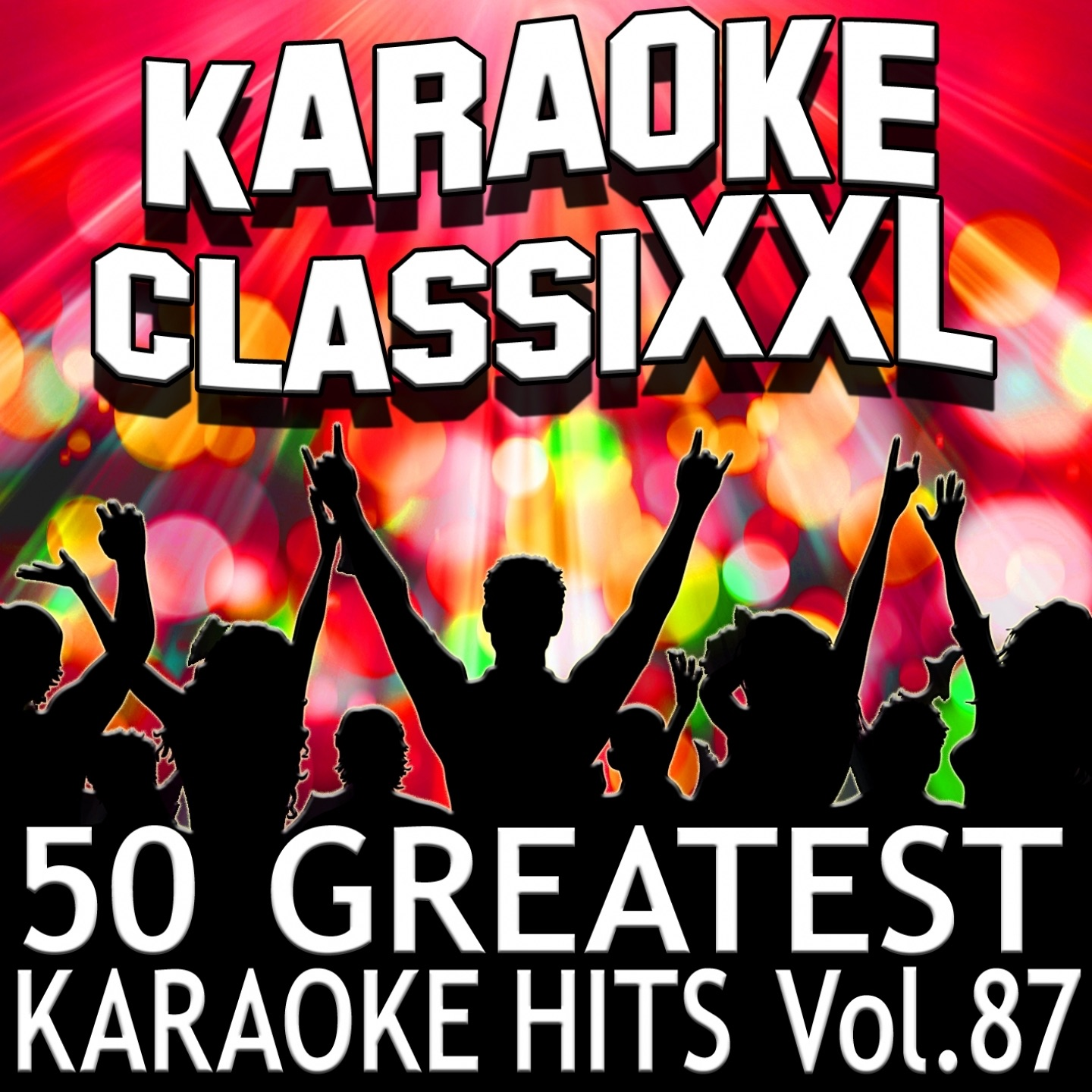Walking the Dog (Karaoke Version) [Originally Performed By Aerosmith]