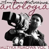 Muzyka Filmowa, Vol. 1 (Jerzy 'dudus' Matuszkiewicz)
