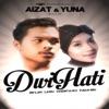 Dwihati feat Yuna Single