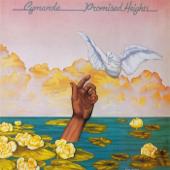 Losin' Ground - Cymande