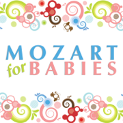 Mozart for Babies - Various Artists - Various Artists