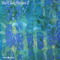 The Chieftains 2 by The Chieftains on Apple Music