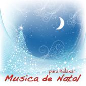 Música de Natal para Relaxar - Harpa New Age, Natal de Relaxamento e Meditação