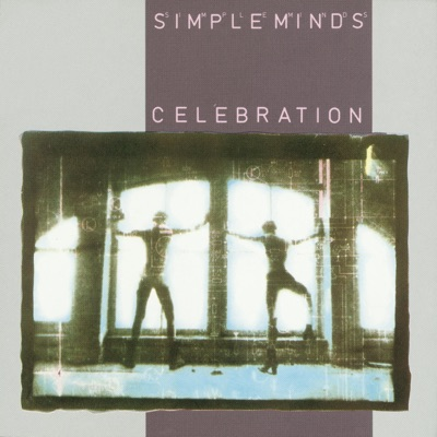 Celebration - Simple Minds