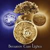 Between Two Lights - Jeff Stockton