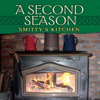 A Second Season by Smitty's Kitchen on Apple Music
